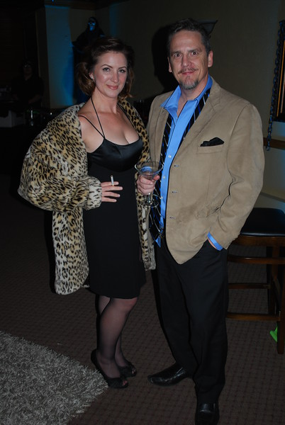Amy & Brent Robinson 2.JPG