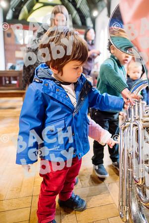 © Bach to Baby 2018_Alejandro Tamagno_Docklands_2018-03-16 042.jpg