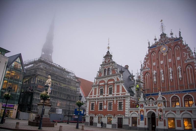 Riga80.jpg