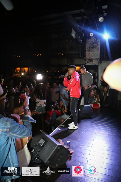 BET_Afropolitan LA_Afterparty-0469.JPG