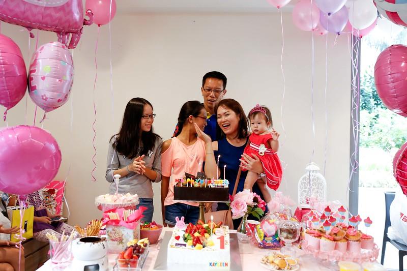 birthday-0099.jpg
