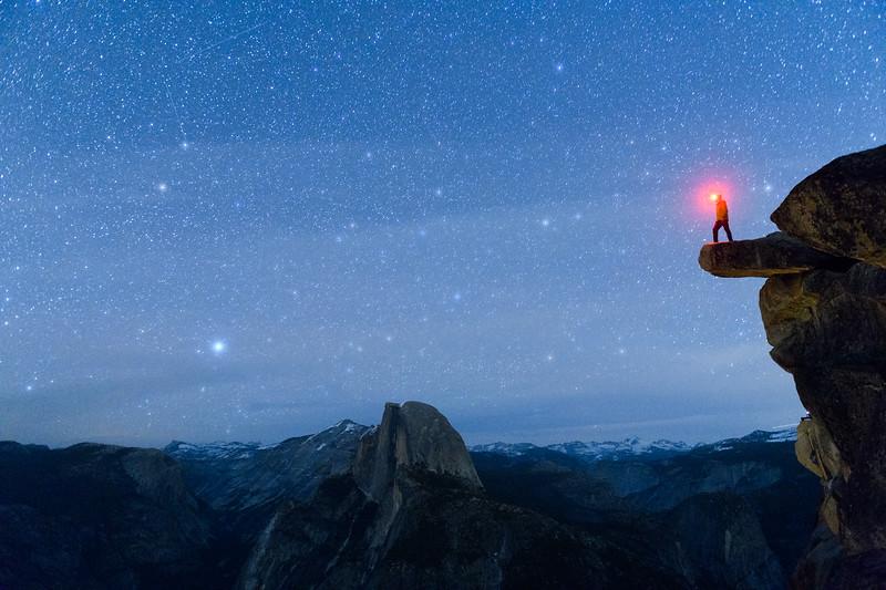 180504.mca.PRO.Yosemite.09.JPG