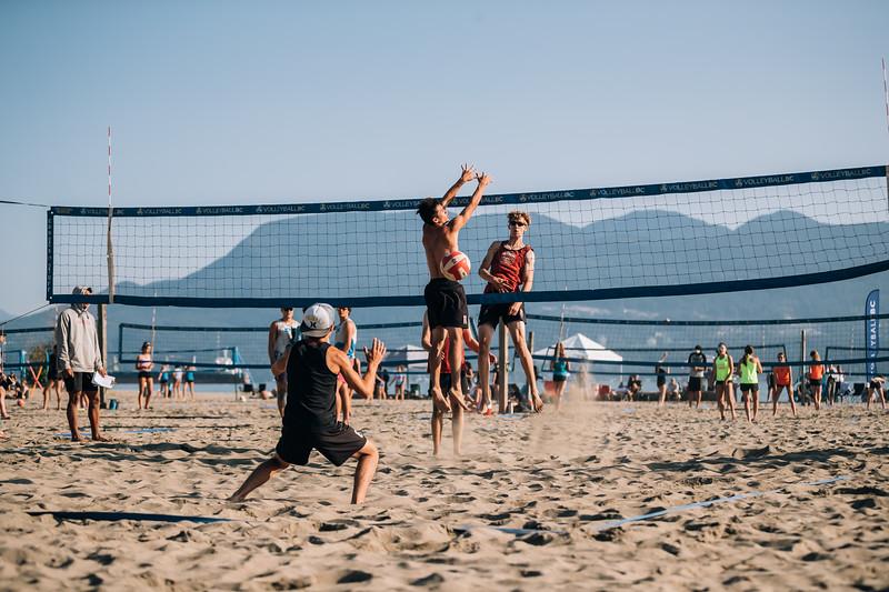 20190804-Volleyball BC-Beach Provincials-SpanishBanks-155.jpg