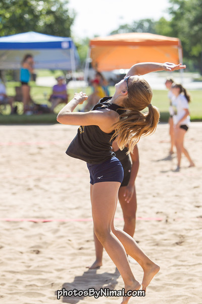 APV_Beach_Volleyball_2013_06-16_9411.jpg