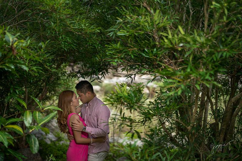 Bryan and Monique Prenup by Jiggie Alejandrino 042.jpg