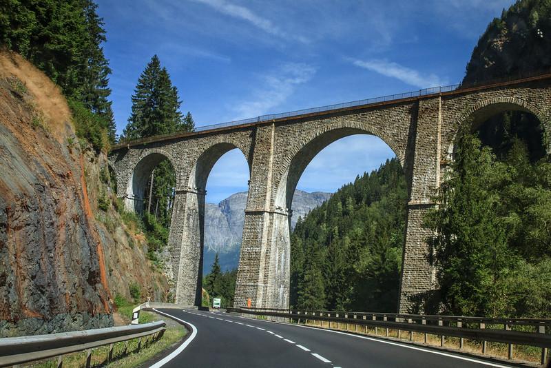 IMG_3222-20150731-Chamonix_Mt_Blanc_France.jpg
