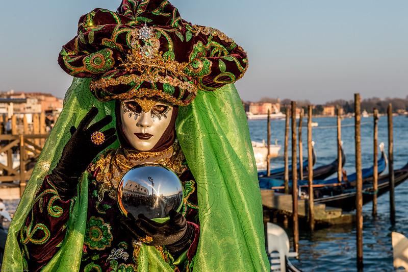 Venice 2015 (146 of 442).jpg