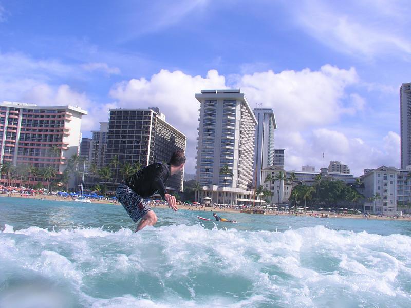 Surfing Waikiki Feb 2011 - 14.jpg