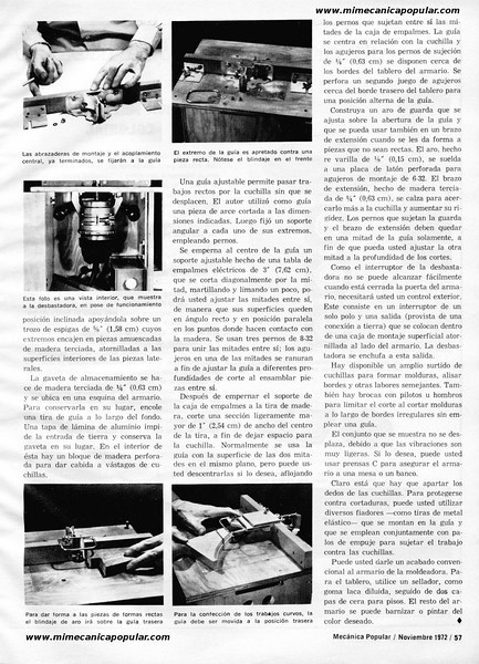 construya_trompo_desbastadora_noviembre_1972-0004g.jpg