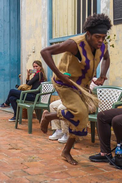 Cuba-158.jpg