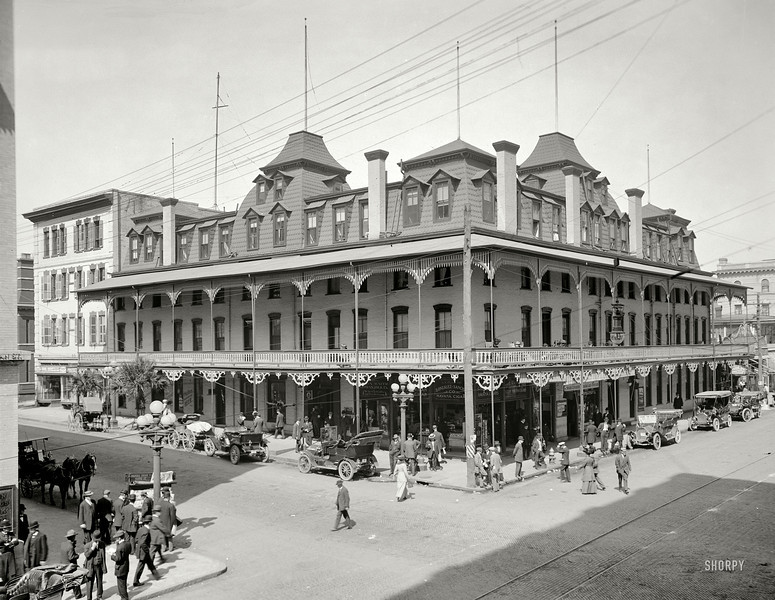 hotel duval 1910.jpg