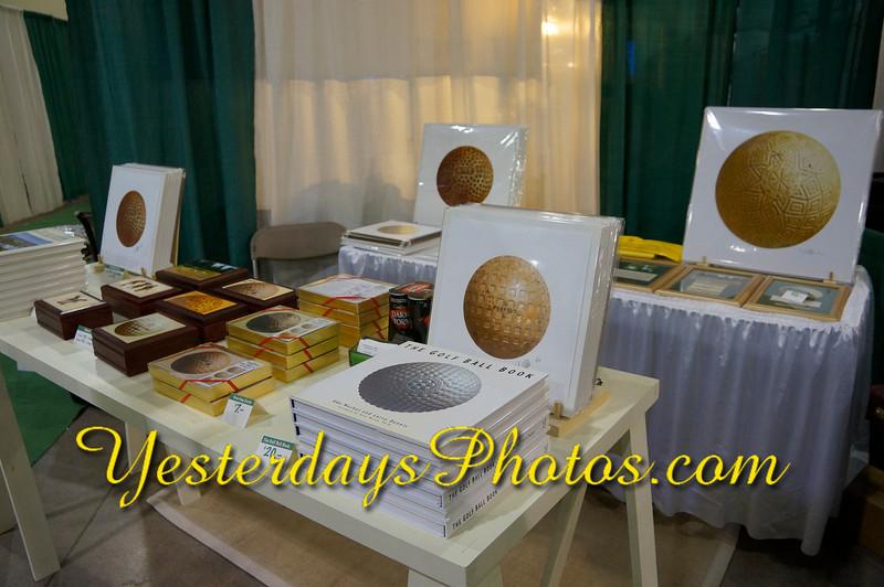 YesterdaysPhotos.com-_DSC8183.jpg