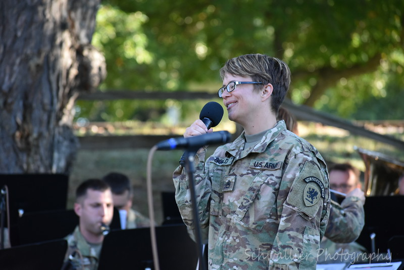 2018 - 126th Army Band Concert at the Zoo - Show Time by Heidi 145.JPG