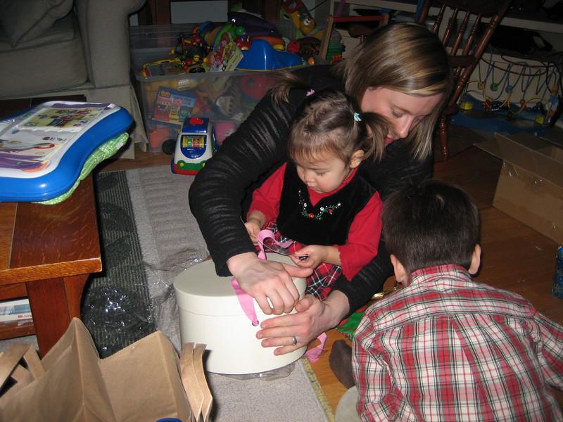 Christmas 2006 & Other 236.JPG