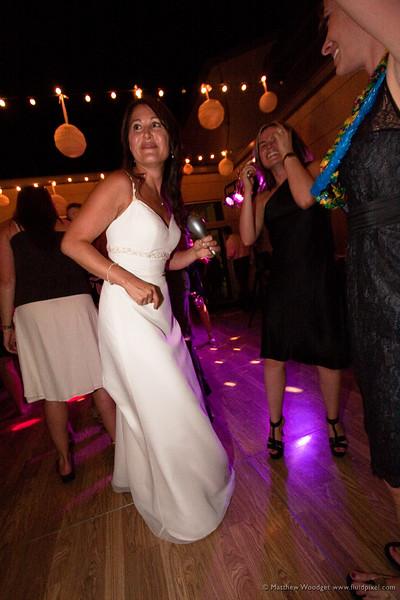 Tracy & Jeff Wedding Weekend (104 of 138).jpg