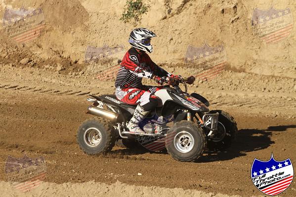 Rider 50