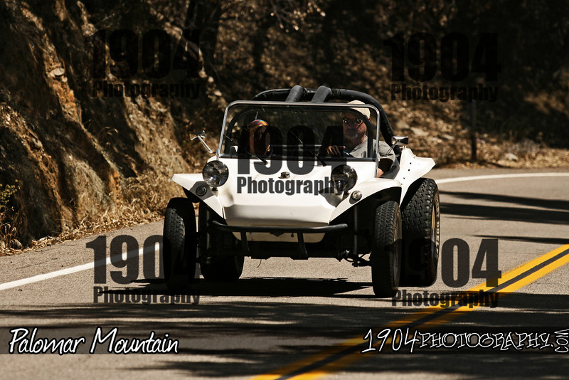 20090906_Palomar Mountain_0741.jpg