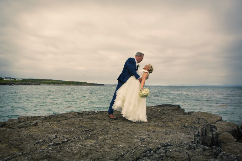 wedding-6434.jpg