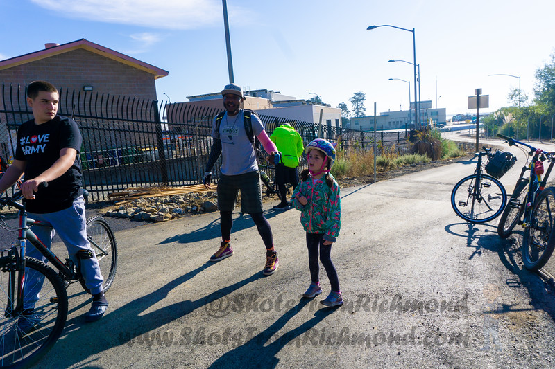 RCR_Richmond_Bridge_TestRide_2019_11_10-119.jpg
