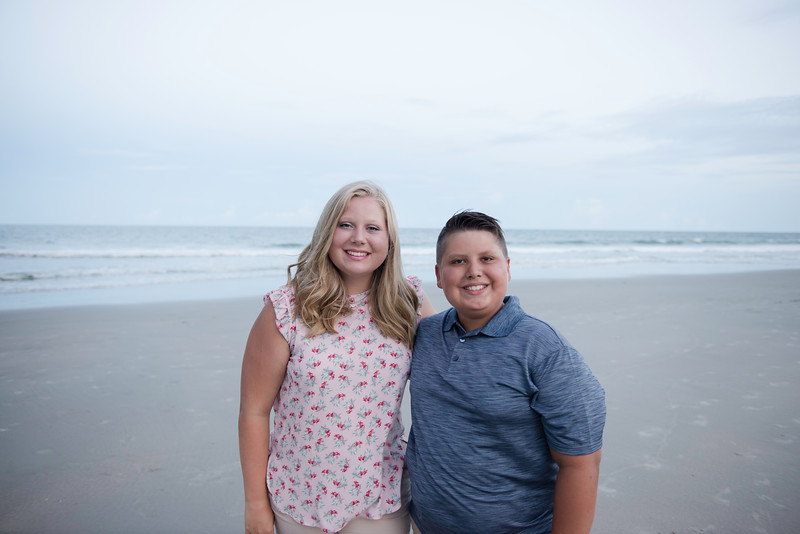 2018-07-06 Pawleys Island Family Pictures 026.jpg
