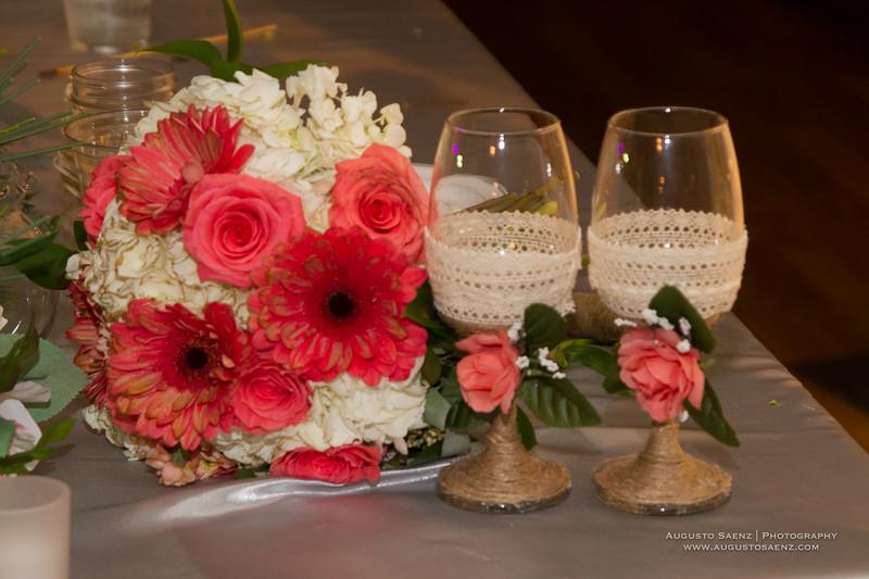 LUPE Y ALLAN WEDDING-9661.jpg