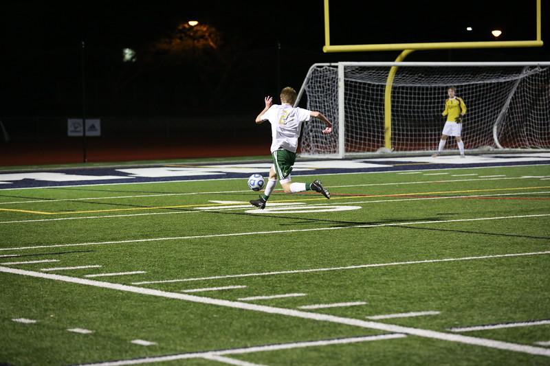 2017_02_07 Boys Varsity Soccer LCC 1 vs Carlsbad 0 0243-02.JPG