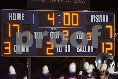high-school-football-playoff-scoreboard