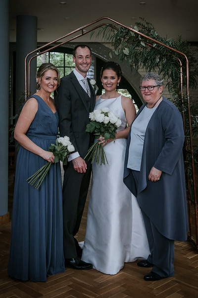 The Wedding of Nicola and Simon256.jpg