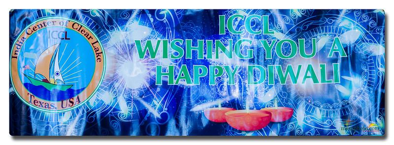 ICCL's Diwali Party 2019