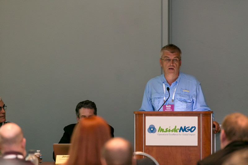 InsideNGO 2015 Annual Conference-9877.jpg