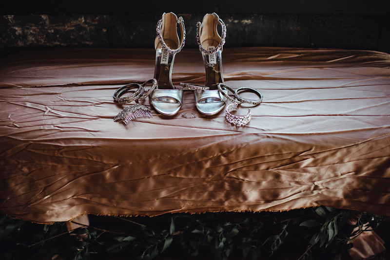 NYC New York Wedding Photographer - Art Factory Paterson - Reesa Anthony 110.jpg