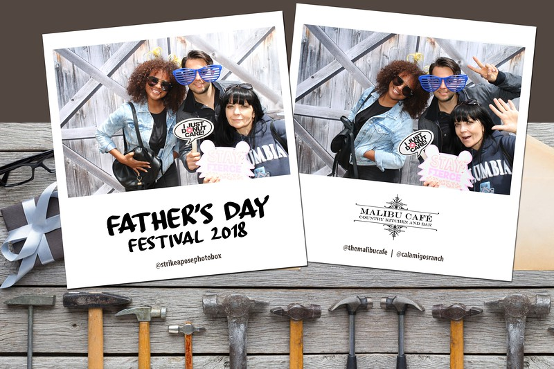 Fathers_Day_Festival_2018_Prints_00120.jpg