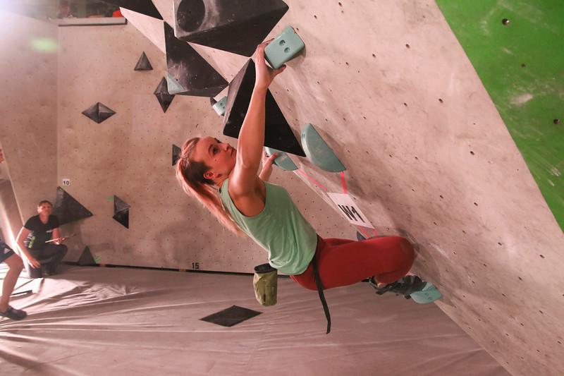TD_191123_RB_Klimax Boulder Challenge (227 of 279).jpg