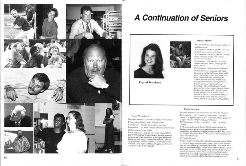 1997 ybook_Page_30.jpg
