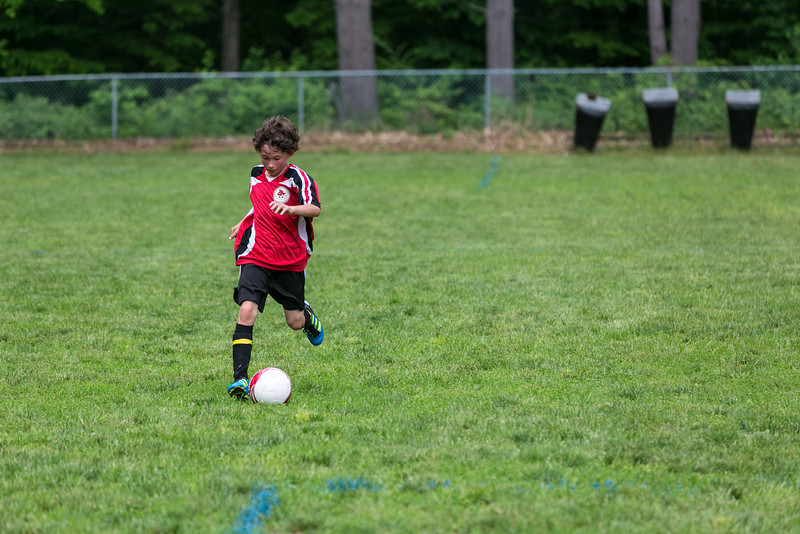 amherst_soccer_club_memorial_day_classic_2012-05-26-00171.jpg