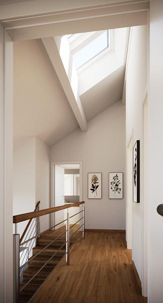velux-gallery-hallway-56.jpg