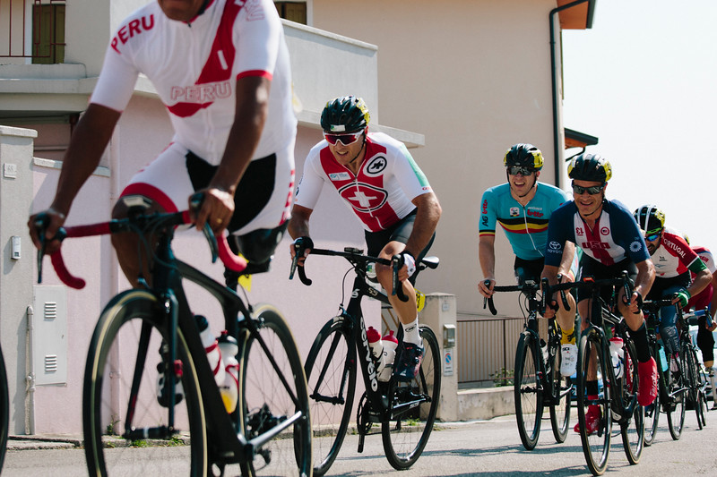 ParaCyclingWM_Maniago_Sonntag-14.jpg