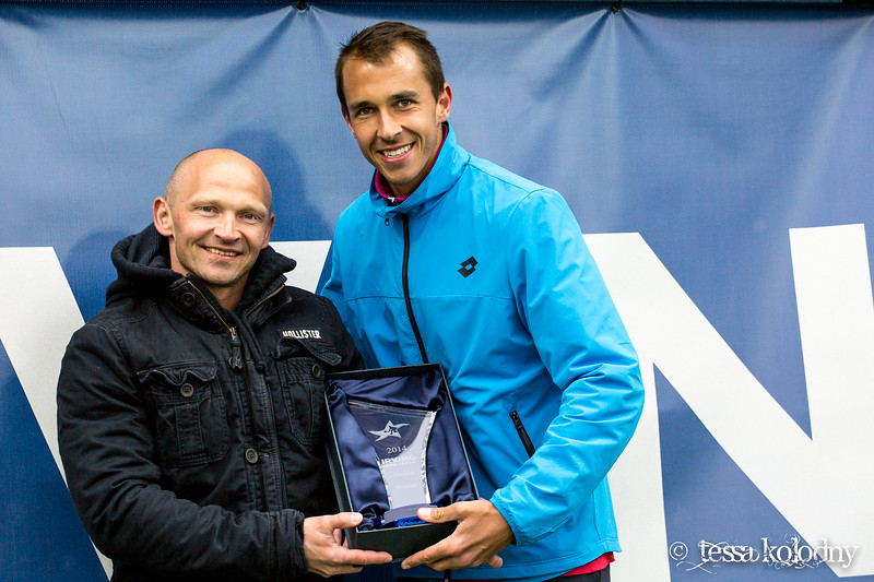 Finals Rosol and Brother-3540.jpg