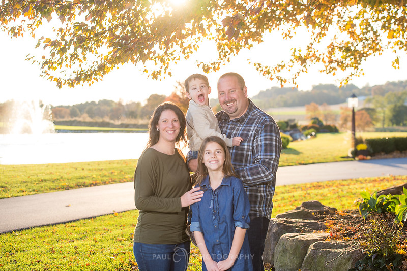 Hershey Family 22.jpg