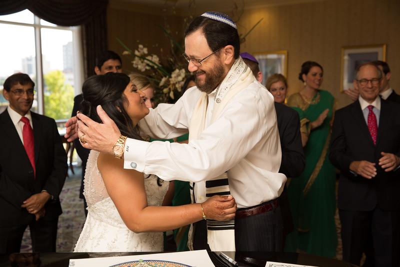 bap_hertzberg-wedding_20141011133338_PHP_8089.jpg