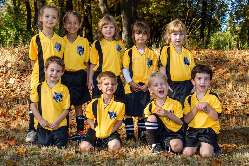 11-02 Soccer-267.jpg