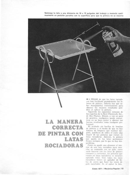 manera_correcta_pintar_con_latas_enero_1971-01g.jpg