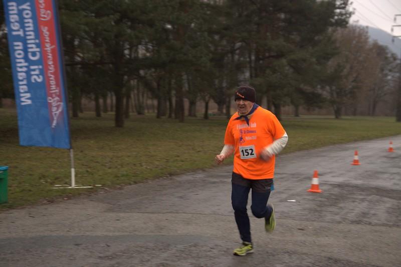 2 mile kosice 53 kolo 06.01.2018-157.jpg