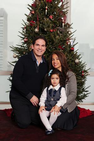 Tadros Family