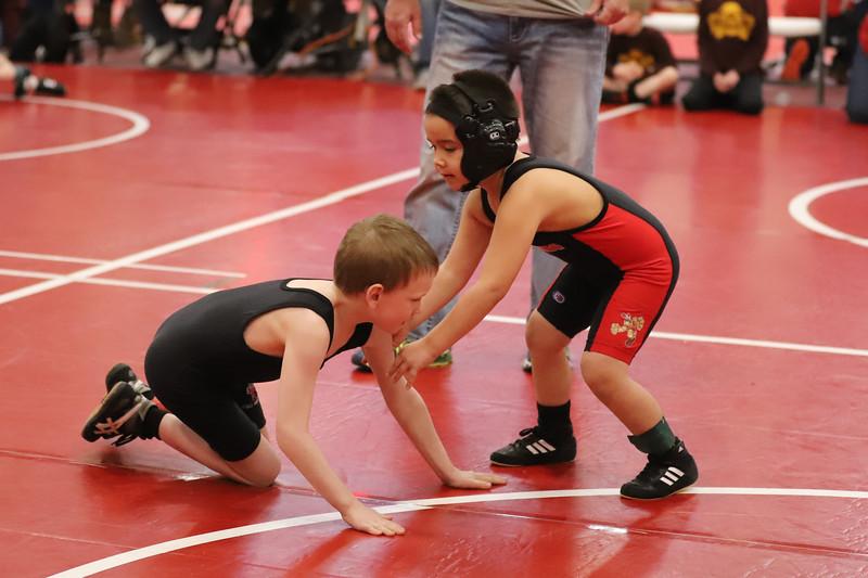 Little Guy Wrestling_5116.jpg