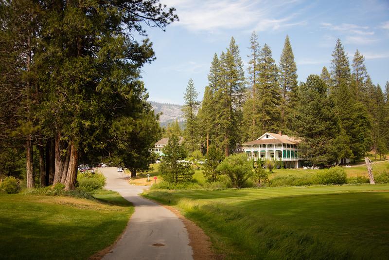Yosemite_2016-31.jpg