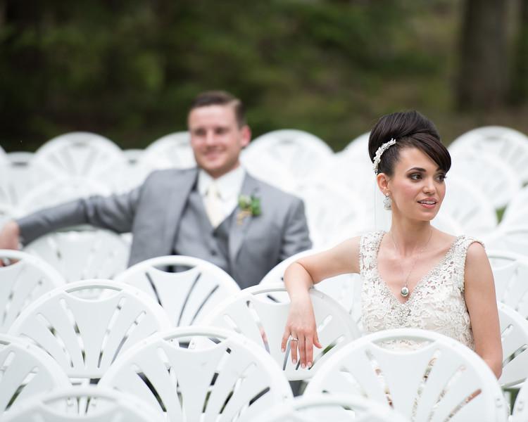 weddingparty-65.JPG
