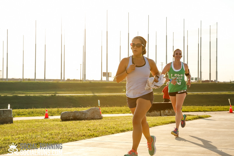 National Run Day 5k-Social Running-2262.jpg