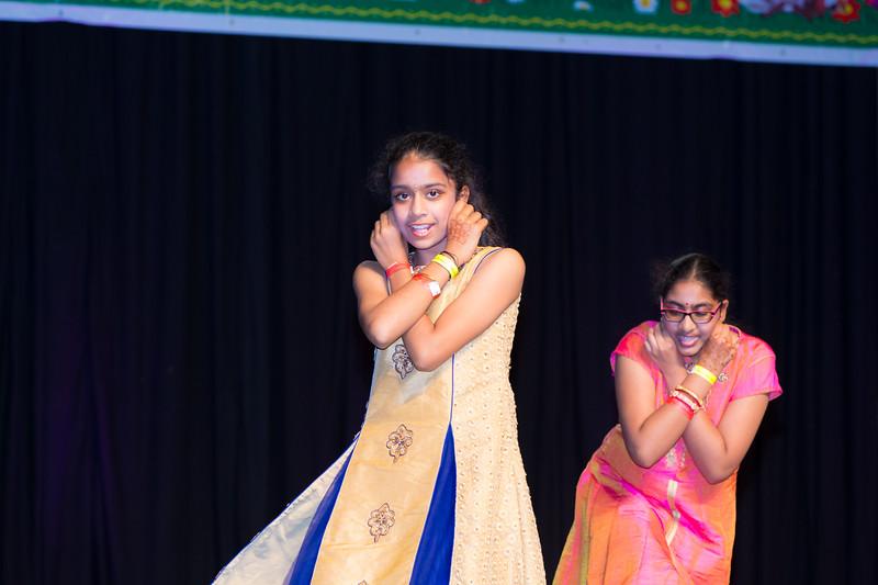 TAF-Ugadhi2018-10409.jpg