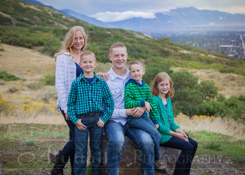 Heideman Family 54.jpg